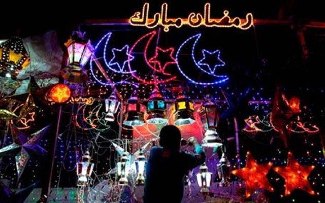 """""""الفلك الدولي"""" بالأردن يتوقع الاثنين 6 مايو بداية شهر رمضان"""