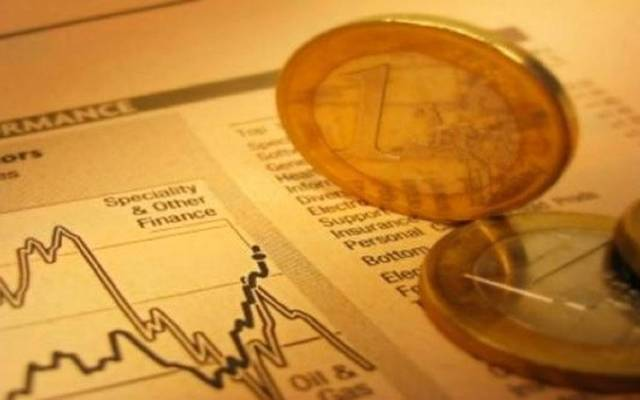 The value of shares ranges between EGP 3 billion and EGP 3.45 billion prior to the IPO