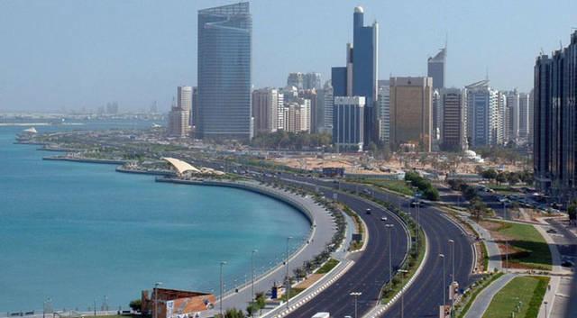الناتج المحلي غير النفطي للإمارة ارتفع لـ 136.4 مليار درهم بالربع الرابع
