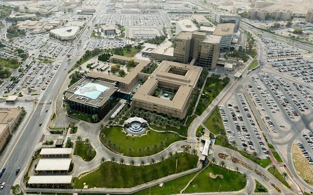 اليوم.. توزيع أرباح أرامكو السعودية عن الربع الثاني من 2020