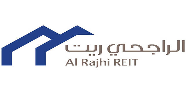 Al Rajhi REIT's total income stood at SAR 56.89 million in H1-19