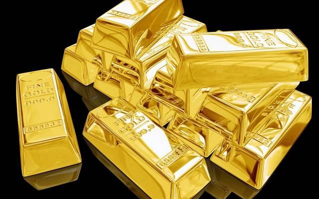 محدث.. الذهب يسجل أعلى تسوية منذ منتصف أبريل
