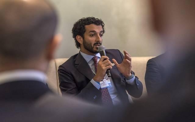 الإمارات تؤكد دعمها تطورات الثورة الصناعية الرابعة وتطبيقاتها عالمياً