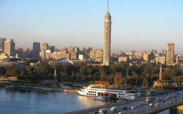 مصر تعتزم بدء طرح موانئ نهرية مطلع 2018-2019