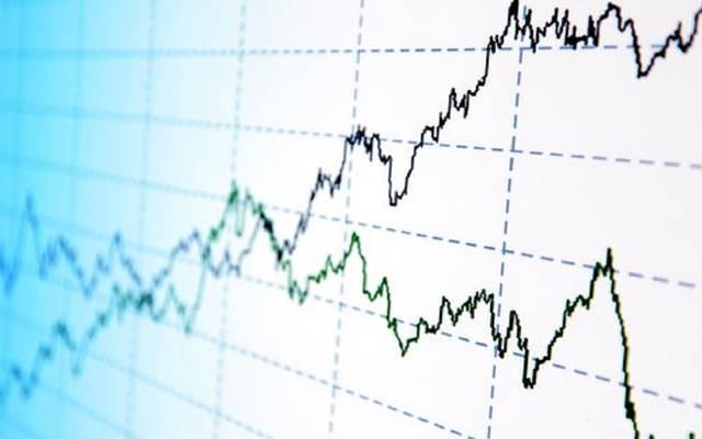 تحليل.. توقف عن الاستثمار طويل الآجل وأنظر تحت قدميك