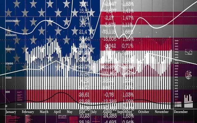 ارتفاع دون التوقعات لثقة المستهلكين في الولايات المتحدة