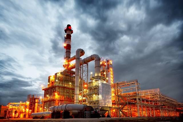 Al Waha Petrochemical is 75%-owned by Saudi-listed Sahara