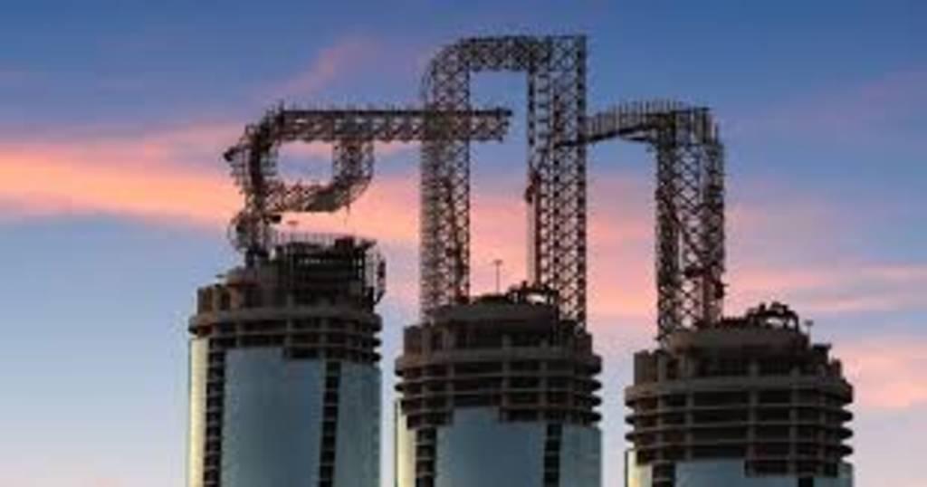 """""""المتكاملة كابيتال"""" تحول أسهماً في """"جي إف إتش"""" لبنك بالإمارات"""