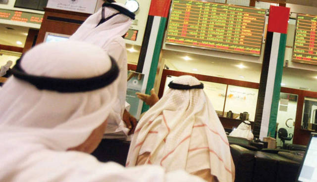 A total of 121.16 million shares were traded