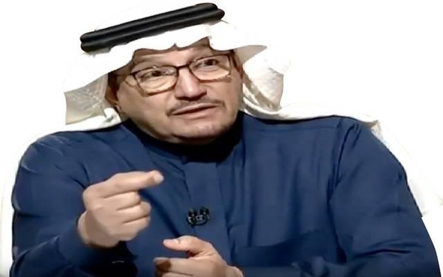 وزير التعليم السعودي حمد بن محمد آل الشيخ