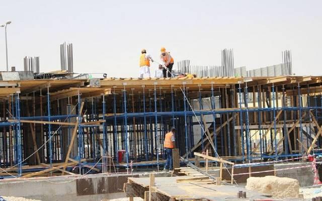 """القرض سيستخدم في تمويل جزء من التكلفة الاستثمارية لتطوير """"مول طنطا"""""""