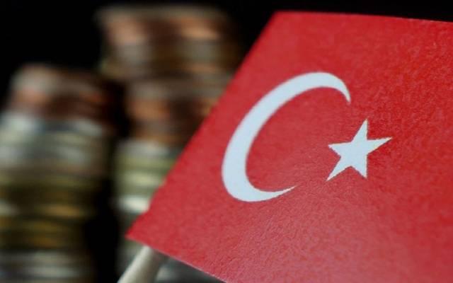 احتياطي تركيا من النقد الأجنبي يرتفع 770 مليون دولار بأسبوع