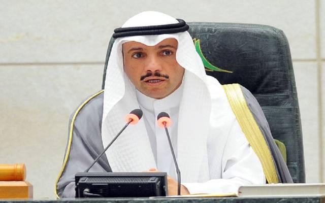الأمة الكويتي: 10 نواب يطلبون عدم التعاون مع رئيس الوزراء