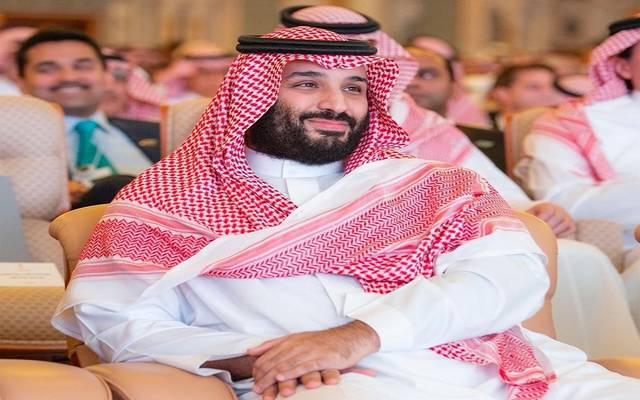 ولي العهد السعودي يدشن ميناء الملك عبدالله (التفاصيل الكاملة)