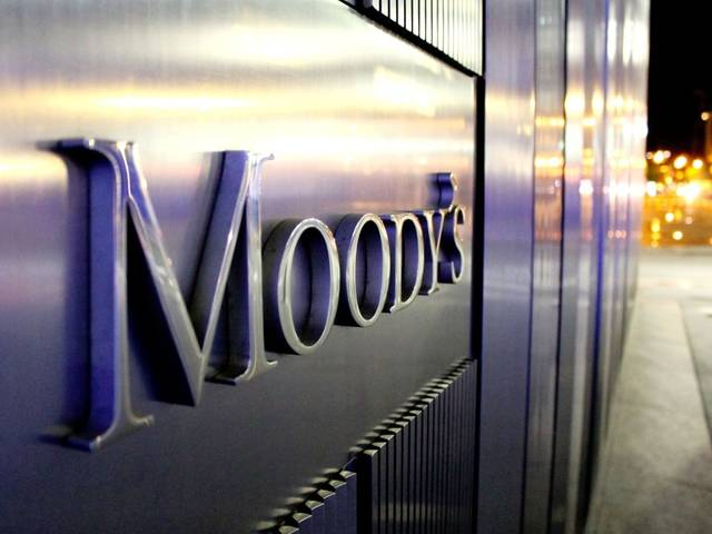 Moody's affirmed DEWA's rating at Baa1