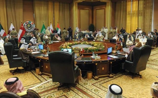 """ملف """"المقاطعة القطرية"""" له الأولوية بجدول أعمال """"القمة الخليجية"""""""