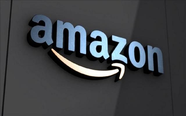 """""""أمازون"""" تعلن استثمارات في أوهايو توفر 2500 وظيفة جديدة"""