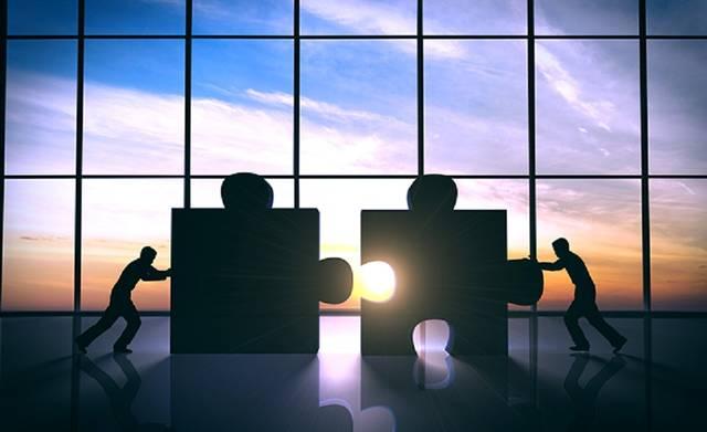 Al Ahli Takaful, Chubb Arabia in initial talks over merger