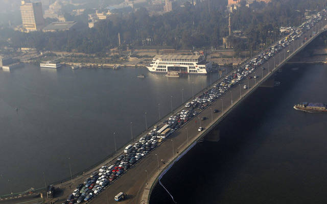 Egypt's population expected to reach 191.3m in 3 decades – CAPMAS