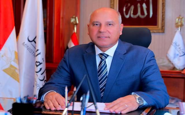 مصر تستلم 60 عربة قطار من التحالف الروسي المجري..مارس المقبل