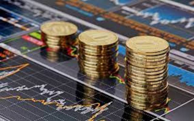 تحليل: 4 عوامل ترسم مسار السياسة النقدية في مصر