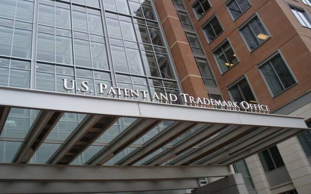 """أعمال """"براءة الاختراع""""الأمريكية قد تتوقف في فبراير بسبب الإغلاق الحكومي"""