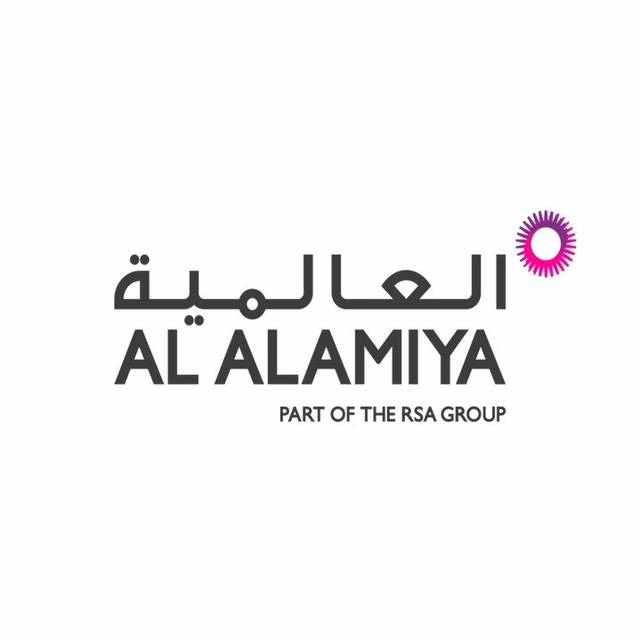 The agreement to have a positive financial impact on Al Alamiya's results for 2019 and 2020