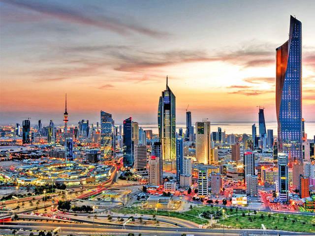 Kuwaiti economy is still dependent on oil returns