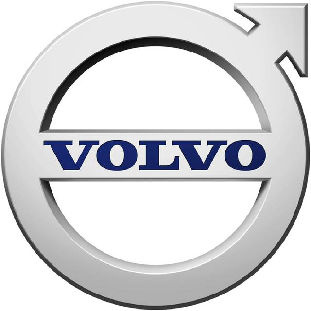 Volvo Cars mulls merger with Geely Automobile Holdings