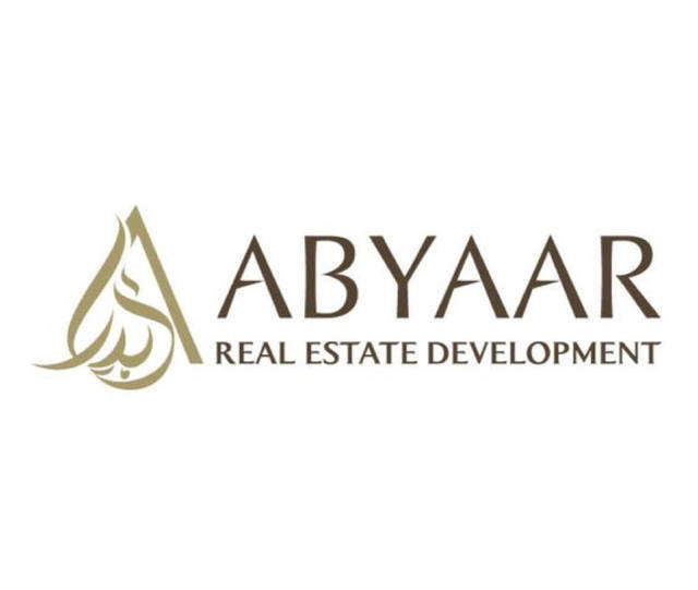 Abyar subsidiary's land sold for $4.09m