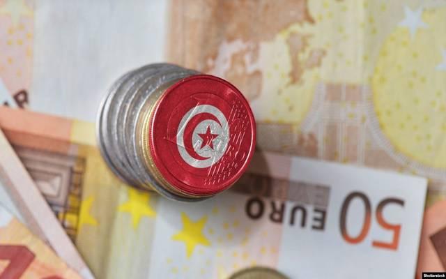 تونس تتلقى مساعدات أجنبية ـ تعبيرية