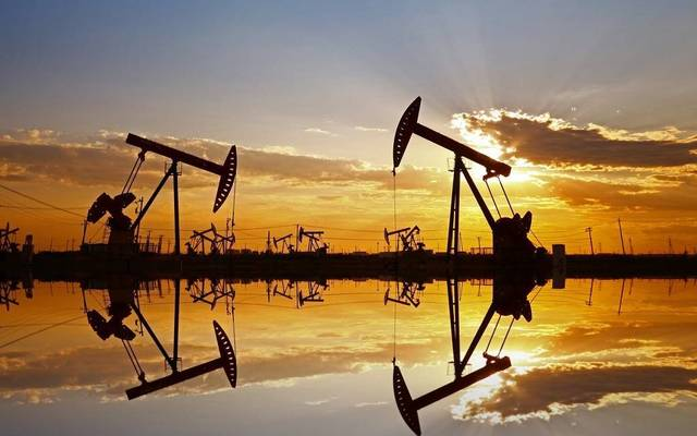 Kuwait crude oil price reaches $58.59 pb on Friday