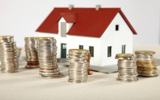 مبيعات المنازل الأمريكية القائمة تتراجع للشهر الثاني على التوالي