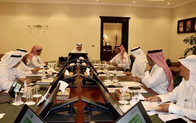 ADF ratified financing agricultural loans amounting to SAR 1.15 billion