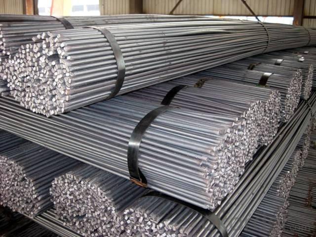 Sales of Al Ezz Dekheila Steel increased to EGP 9.8 billion in Q3