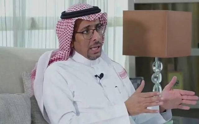 وزير الصناعة السعودي: القطاع الصناعي بالمملكة يشهد انطلاقة جديدة