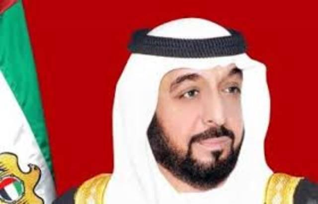 الإمارات تصدر قانون تنظيم المساجد وتعدل قانون هيئة التأمين