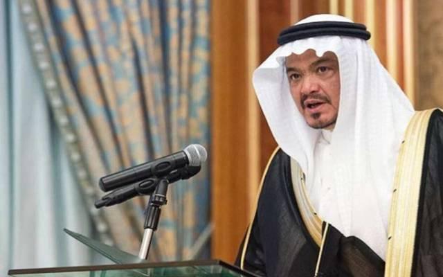 وزير: المرسوم الملكي بإلغاء رسوم تكرار العمرة يدعم رؤية 2030