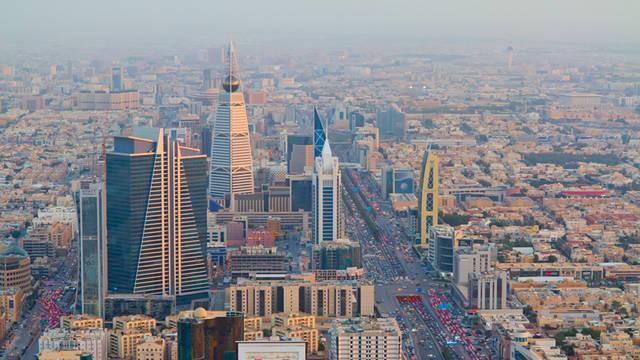 وكالة: السعودية تُخطط لإصدار صكوك دولارية بنهاية 2019