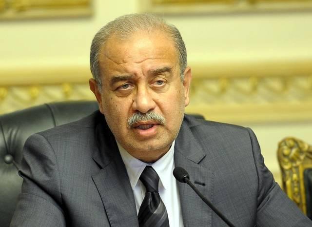 مجلس الوزراء يوافق على تنفيذ مشروع الصرف الصحي بالفيوم