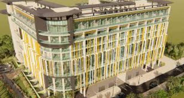"""""""ريبورتاج"""": بيع 60% من 3150 وحدة سكنية ضمن 8 مشاريع بأبوظبي ودبي"""