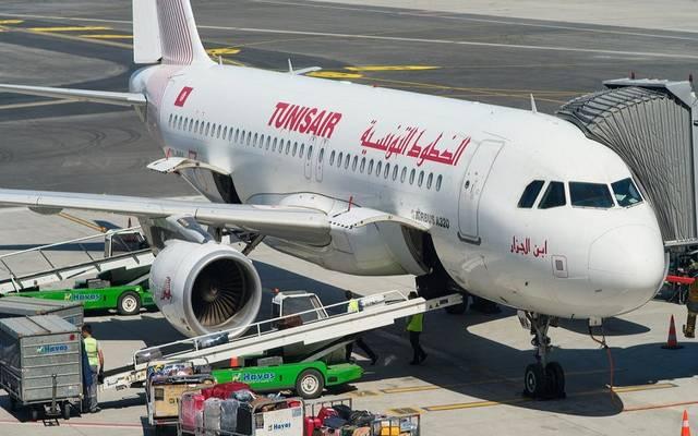 الخطوط التونسية تستأنف رحلاتها إلى ليبيا بداية من 23 سبتمبر