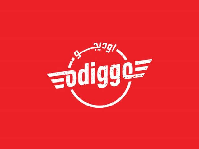 Egypt's Odiggo closes $180,000 investment from Saudi Arabia