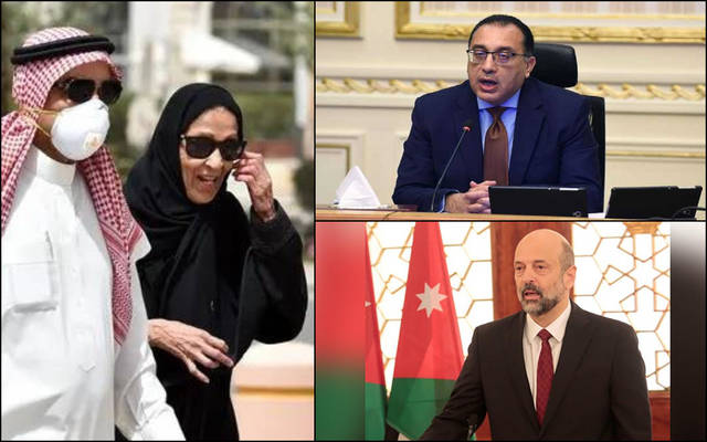 بينها مصر والسعودية.. كيف استعدت دول عربية لاستقبال العيد في زمن كورونا؟
