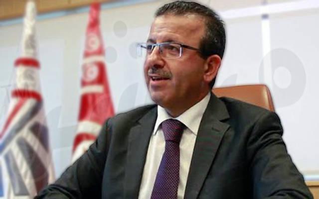 بلال سحنون مدير عام بورصة تونس