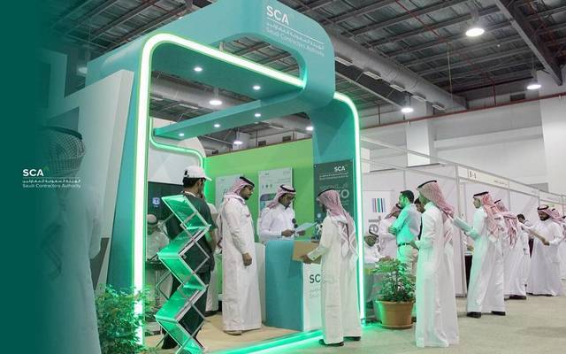 السعودية للمقاولين: اجتماع مع وزارة المالية لاسترداد رسوم العمالة.. قريباً