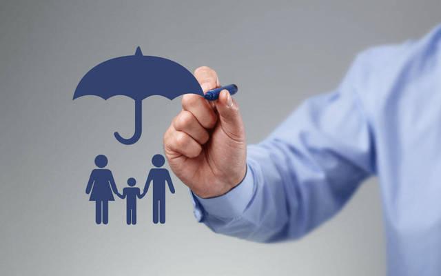 شركات قطاع التأمين
