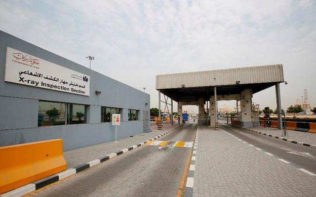 جمارك دبي تنفذ ضبطيات بـ72.6 مليون درهم في النصف الأول