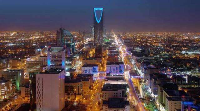 رصد.. أسعار الإيجارات السكنية بـ الخُبر  الأعلى بالسعودية.. ودبي الأغلى خليجياً - معلومات مباشر