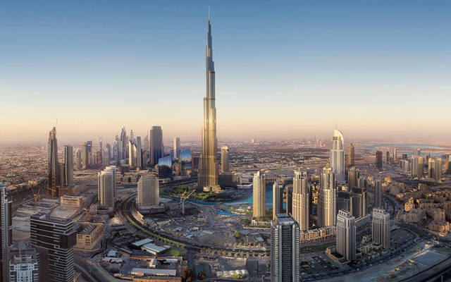 29 UAE firms make Top 100 GCC market cap list in 2018